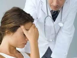 Ung thư tử cung: Mối đe dọa cho phụ nữ